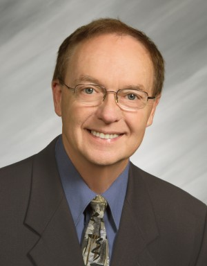 Jerry Lynch
